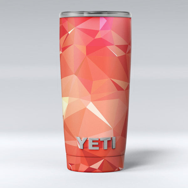 Orange_Geometric_V17_-_Yeti_Rambler_Skin_Kit_-_20oz_-_V1.jpg