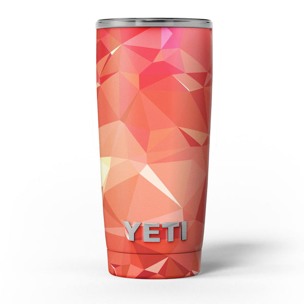 Orange_Geometric_V17_-_Yeti_Rambler_Skin_Kit_-_20oz_-_V5.jpg