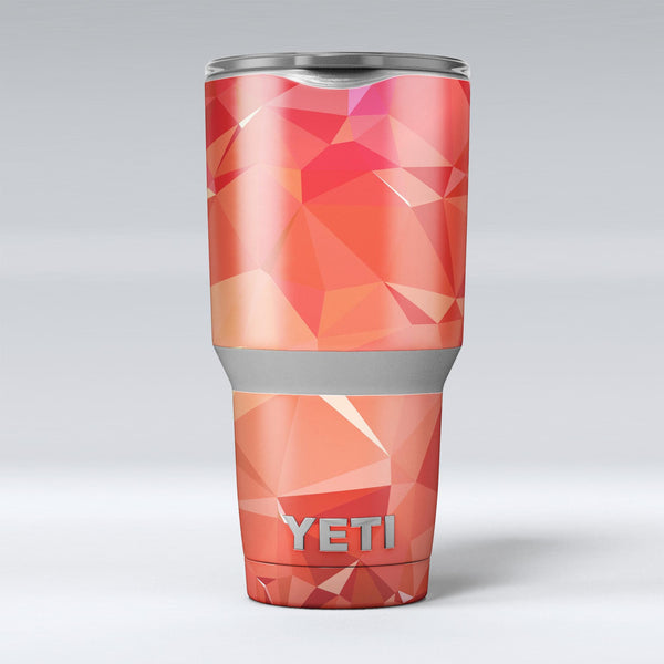 Orange_Geometric_V17_-_Yeti_Rambler_Skin_Kit_-_30oz_-_V1.jpg