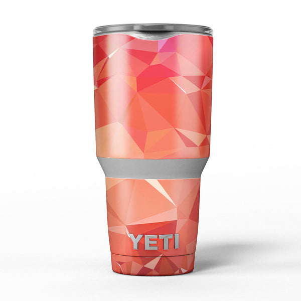 Orange_Geometric_V17_-_Yeti_Rambler_Skin_Kit_-_30oz_-_V5.jpg