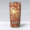 Orange_Geometric_V5_-_Yeti_Rambler_Skin_Kit_-_20oz_-_V1.jpg