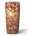Orange_Geometric_V5_-_Yeti_Rambler_Skin_Kit_-_20oz_-_V3.jpg