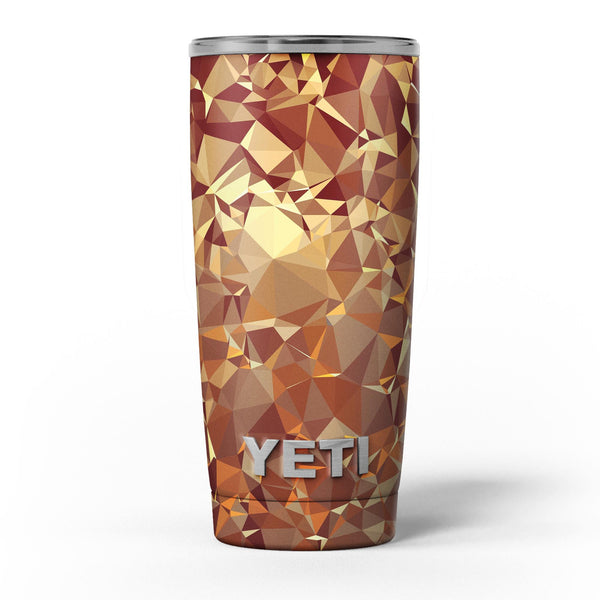 Orange_Geometric_V5_-_Yeti_Rambler_Skin_Kit_-_20oz_-_V5.jpg