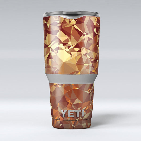 Orange_Geometric_V5_-_Yeti_Rambler_Skin_Kit_-_30oz_-_V1.jpg