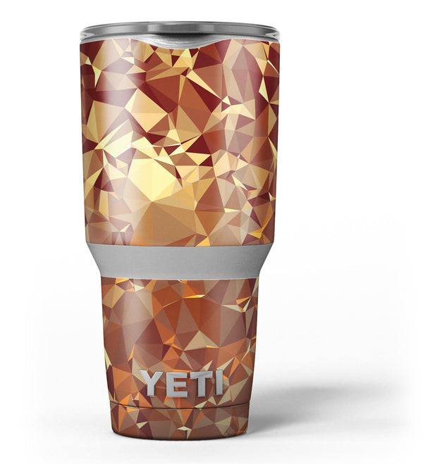 Orange_Geometric_V5_-_Yeti_Rambler_Skin_Kit_-_30oz_-_V3.jpg