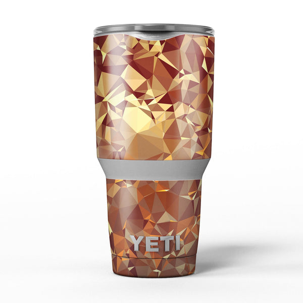 Orange_Geometric_V5_-_Yeti_Rambler_Skin_Kit_-_30oz_-_V5.jpg