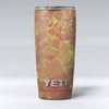 Orange_and_Red_Geometric_Triangles_-_Yeti_Rambler_Skin_Kit_-_20oz_-_V1.jpg