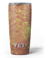 Orange_and_Red_Geometric_Triangles_-_Yeti_Rambler_Skin_Kit_-_20oz_-_V3.jpg