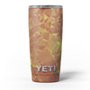 Orange_and_Red_Geometric_Triangles_-_Yeti_Rambler_Skin_Kit_-_20oz_-_V5.jpg