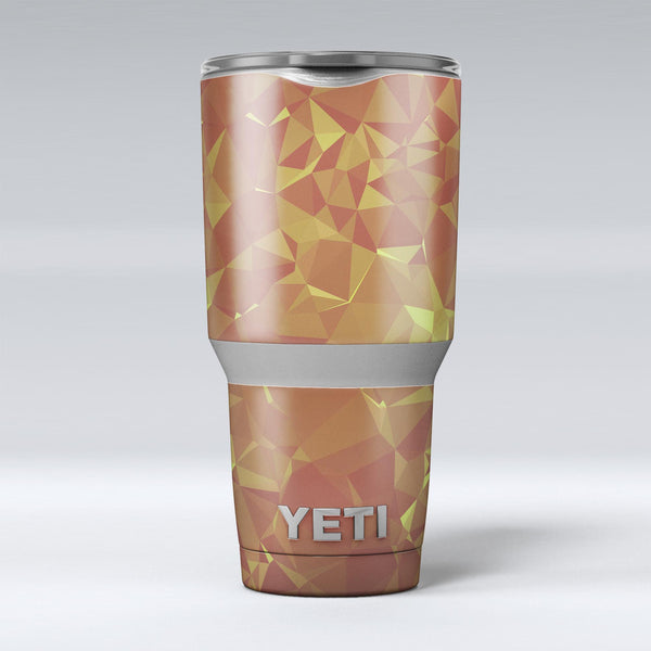 Orange_and_Red_Geometric_Triangles_-_Yeti_Rambler_Skin_Kit_-_30oz_-_V1.jpg
