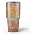 Orange_and_Red_Geometric_Triangles_-_Yeti_Rambler_Skin_Kit_-_30oz_-_V3.jpg
