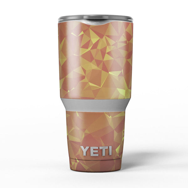 Orange_and_Red_Geometric_Triangles_-_Yeti_Rambler_Skin_Kit_-_30oz_-_V5.jpg