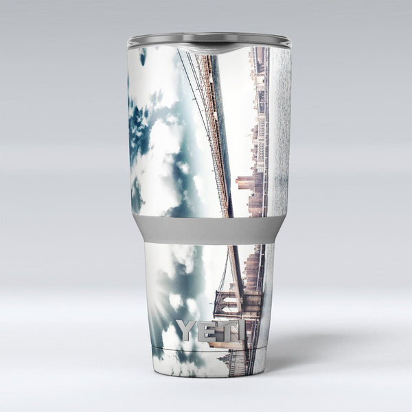 OverLook_NYC_Loop_-_Yeti_Rambler_Skin_Kit_-_30oz_-_V1.jpg