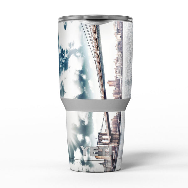 OverLook_NYC_Loop_-_Yeti_Rambler_Skin_Kit_-_30oz_-_V5.jpg