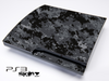 Digital Camo V4 Skin for the Playstation 3