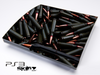 Bullets Skin for the Playstation 3