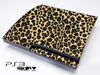 Leopard Skin for the Playstation 3