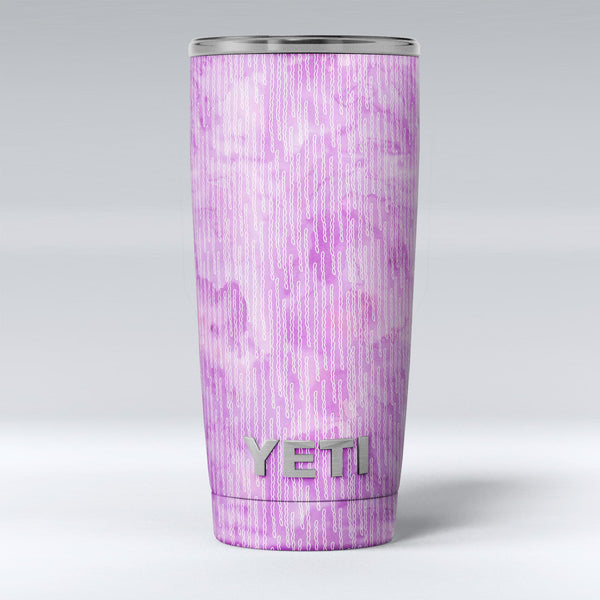 Pink_Grunge_Surface_with_Microscopic_Matter_-_Yeti_Rambler_Skin_Kit_-_20oz_-_V1.jpg