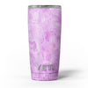 Pink_Grunge_Surface_with_Microscopic_Matter_-_Yeti_Rambler_Skin_Kit_-_20oz_-_V5.jpg