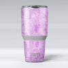 Pink_Grunge_Surface_with_Microscopic_Matter_-_Yeti_Rambler_Skin_Kit_-_30oz_-_V1.jpg