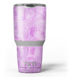 Pink_Grunge_Surface_with_Microscopic_Matter_-_Yeti_Rambler_Skin_Kit_-_30oz_-_V3.jpg