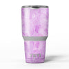 Pink_Grunge_Surface_with_Microscopic_Matter_-_Yeti_Rambler_Skin_Kit_-_30oz_-_V5.jpg