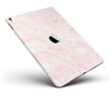 Pink_Slate_Marble_Surface_V43_-_iPad_Pro_97_-_View_1.jpg