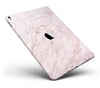 Pink_Slate_Marble_Surface_V7_-_iPad_Pro_97_-_View_1.jpg