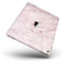 Pink_Slate_Marble_Surface_V7_-_iPad_Pro_97_-_View_2.jpg