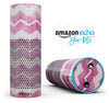 Pink_Water_Color_with_White_Chevron_-_Amazon_Echo_v1.jpg