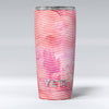 Pink_Watercolor_Over_White_Chevron_-_Yeti_Rambler_Skin_Kit_-_20oz_-_V1.jpg