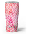 Pink_Watercolor_Over_White_Chevron_-_Yeti_Rambler_Skin_Kit_-_20oz_-_V3.jpg