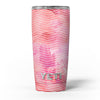 Pink_Watercolor_Over_White_Chevron_-_Yeti_Rambler_Skin_Kit_-_20oz_-_V5.jpg