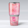 Pink_Watercolor_Over_White_Chevron_-_Yeti_Rambler_Skin_Kit_-_30oz_-_V1.jpg