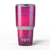 Pink_and_Bright_Red_Abstract_Triangles_-_Yeti_Rambler_Skin_Kit_-_30oz_-_V5.jpg