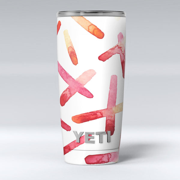 Pink_and_Orange_Microscopic_Lens_-_Yeti_Rambler_Skin_Kit_-_20oz_-_V1.jpg
