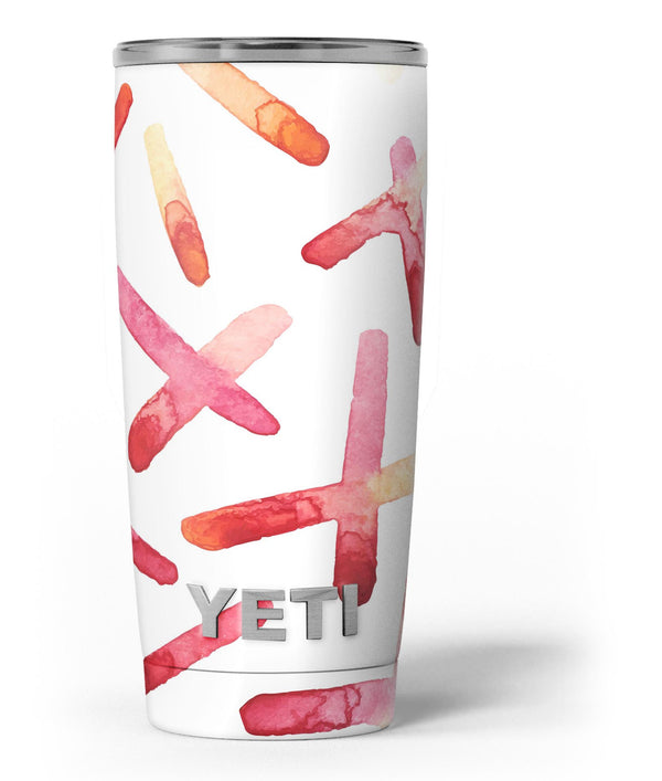 Pink_and_Orange_Microscopic_Lens_-_Yeti_Rambler_Skin_Kit_-_20oz_-_V3.jpg