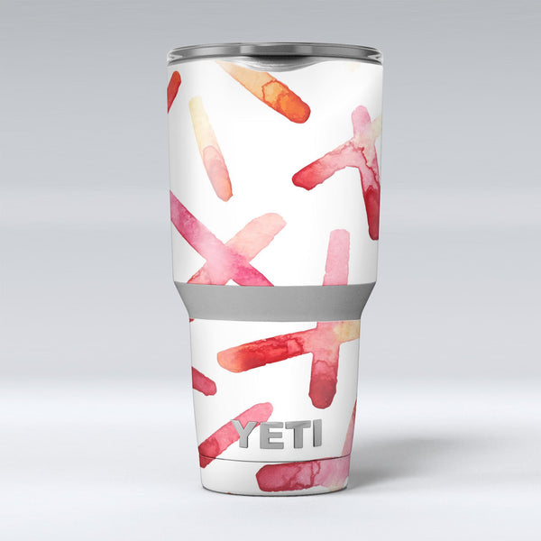 Pink_and_Orange_Microscopic_Lens_-_Yeti_Rambler_Skin_Kit_-_30oz_-_V1.jpg
