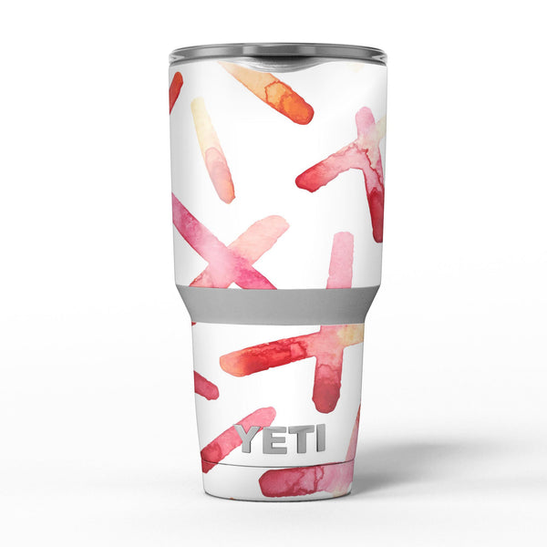 Pink_and_Orange_Microscopic_Lens_-_Yeti_Rambler_Skin_Kit_-_30oz_-_V5.jpg