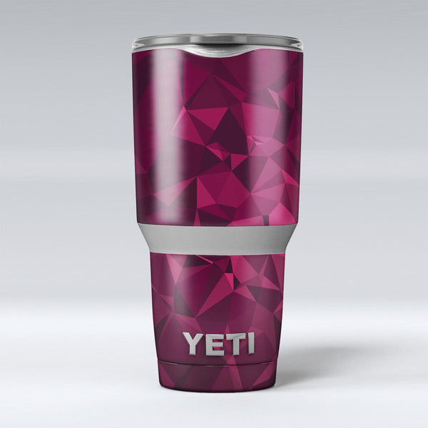 Pink_and_Red_Geometric_Triangles_-_Yeti_Rambler_Skin_Kit_-_30oz_-_V1.jpg