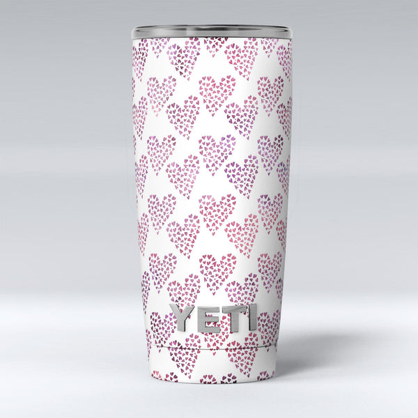 Pink_and_Red_Mini_Hearts_of_a_Whole_-_Yeti_Rambler_Skin_Kit_-_20oz_-_V1.jpg