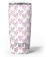Pink_and_Red_Mini_Hearts_of_a_Whole_-_Yeti_Rambler_Skin_Kit_-_20oz_-_V3.jpg