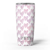 Pink_and_Red_Mini_Hearts_of_a_Whole_-_Yeti_Rambler_Skin_Kit_-_20oz_-_V5.jpg