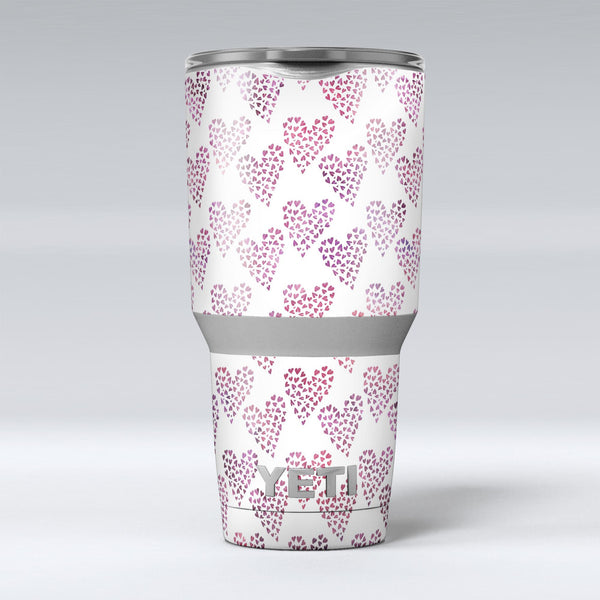 Pink_and_Red_Mini_Hearts_of_a_Whole_-_Yeti_Rambler_Skin_Kit_-_30oz_-_V1.jpg