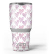 Pink_and_Red_Mini_Hearts_of_a_Whole_-_Yeti_Rambler_Skin_Kit_-_30oz_-_V3.jpg