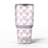 Pink_and_Red_Mini_Hearts_of_a_Whole_-_Yeti_Rambler_Skin_Kit_-_30oz_-_V5.jpg