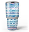 Pink_to_Blue_Tribal_Sketch_Pattern_-_Yeti_Rambler_Skin_Kit_-_30oz_-_V3.jpg