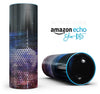 Purple_Blue_and_Pink_Cloud_Galaxy_-_Amazon_Echo_v1.jpg