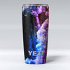Purple_Blue_and_Pink_Cloud_Galaxy_-_Yeti_Rambler_Skin_Kit_-_20oz_-_V1.jpg