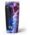 Purple_Blue_and_Pink_Cloud_Galaxy_-_Yeti_Rambler_Skin_Kit_-_20oz_-_V3.jpg